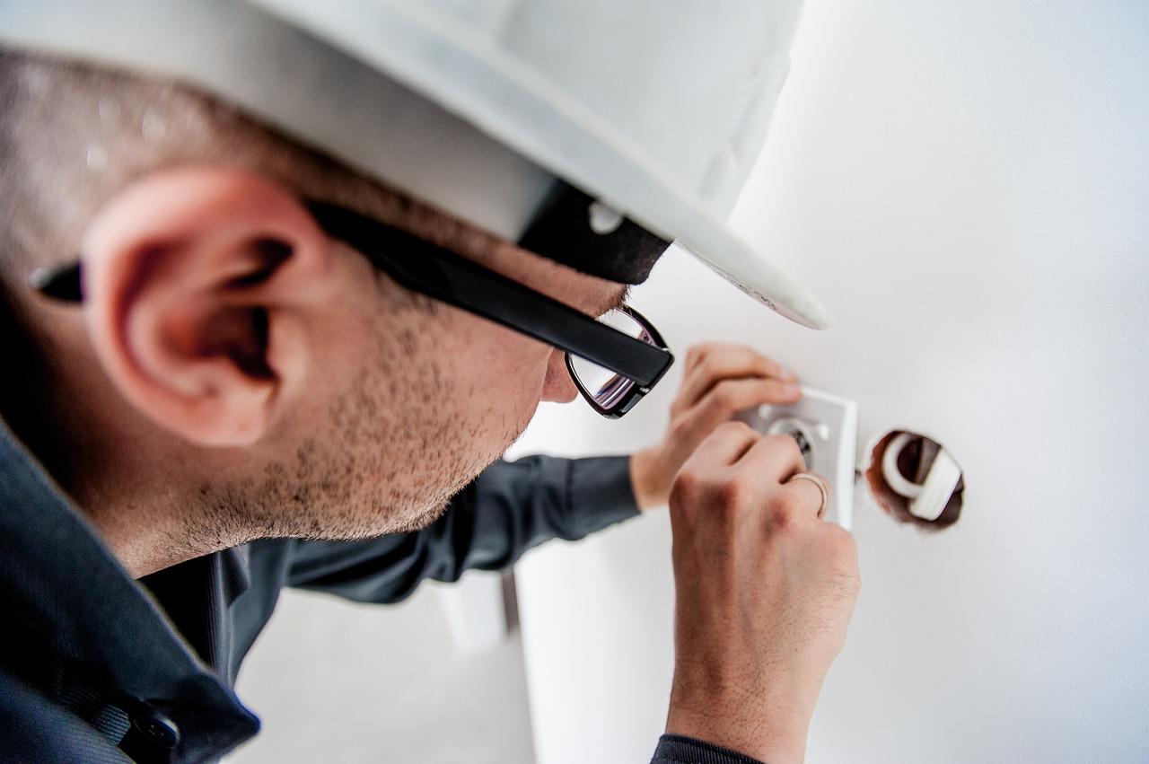 Come avere un impianto elettrico efficiente e la giusta manutenzione
