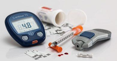 Conosciamo da vicino l'ipertensione arteriosa