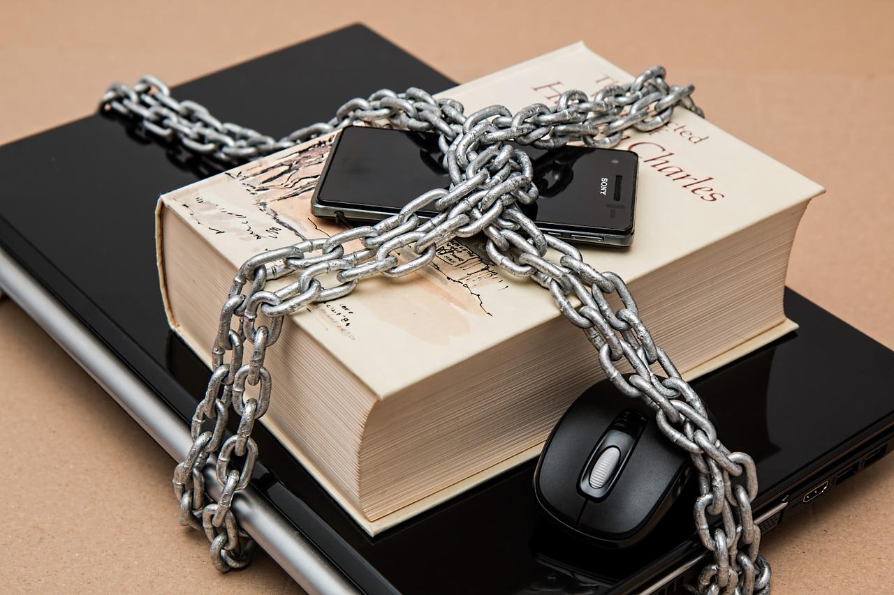 La sicurezza domestica e professionale fornita dai principali mezzi di protezione