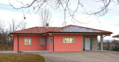 Quando conviene scegliere una casa prefabbricata in cemento