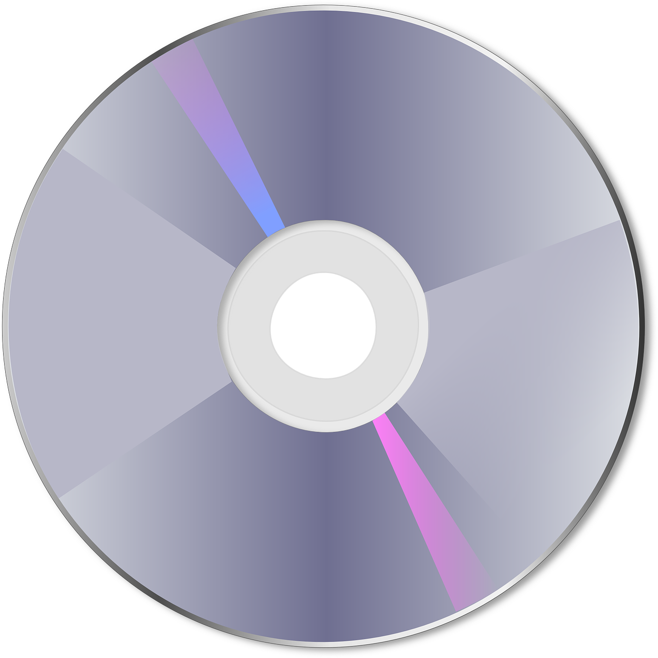 I sistemi di archiviazione ottica documenti