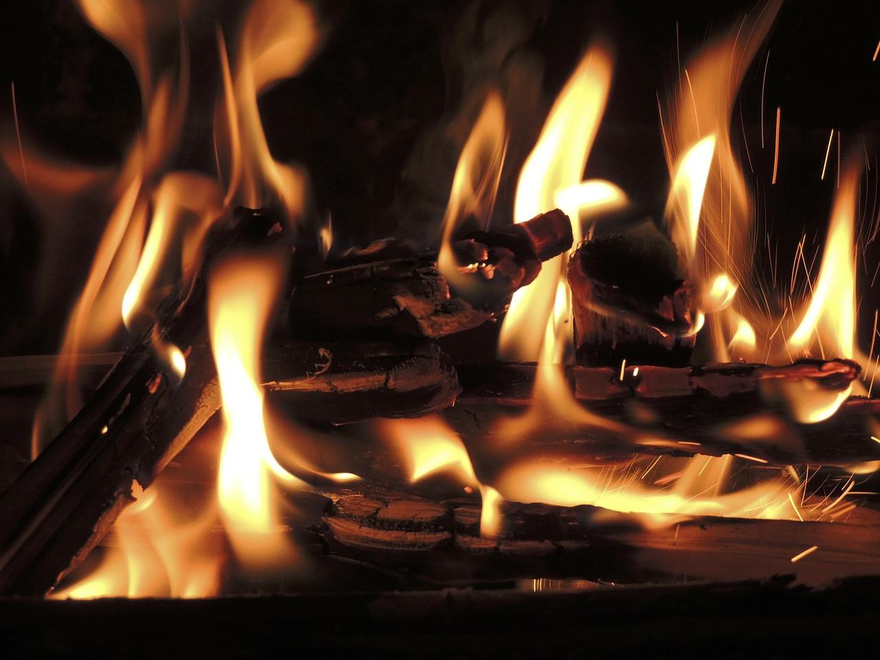 Impianti antincendio con i migliori requisiti