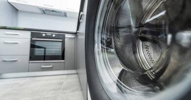 Guida all'acquisto di una lavatrice