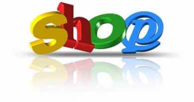 Vendere e comprare oggetti usati a Ragusa: una scelta vantaggiosa
